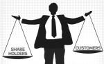 shareholders_vs_customers